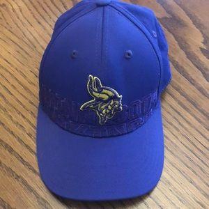 Other - Vikings Youth Baseball Cap